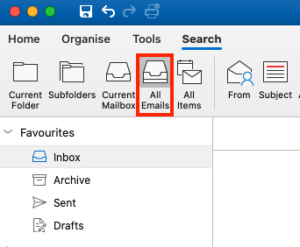 all_emails_in_outlook